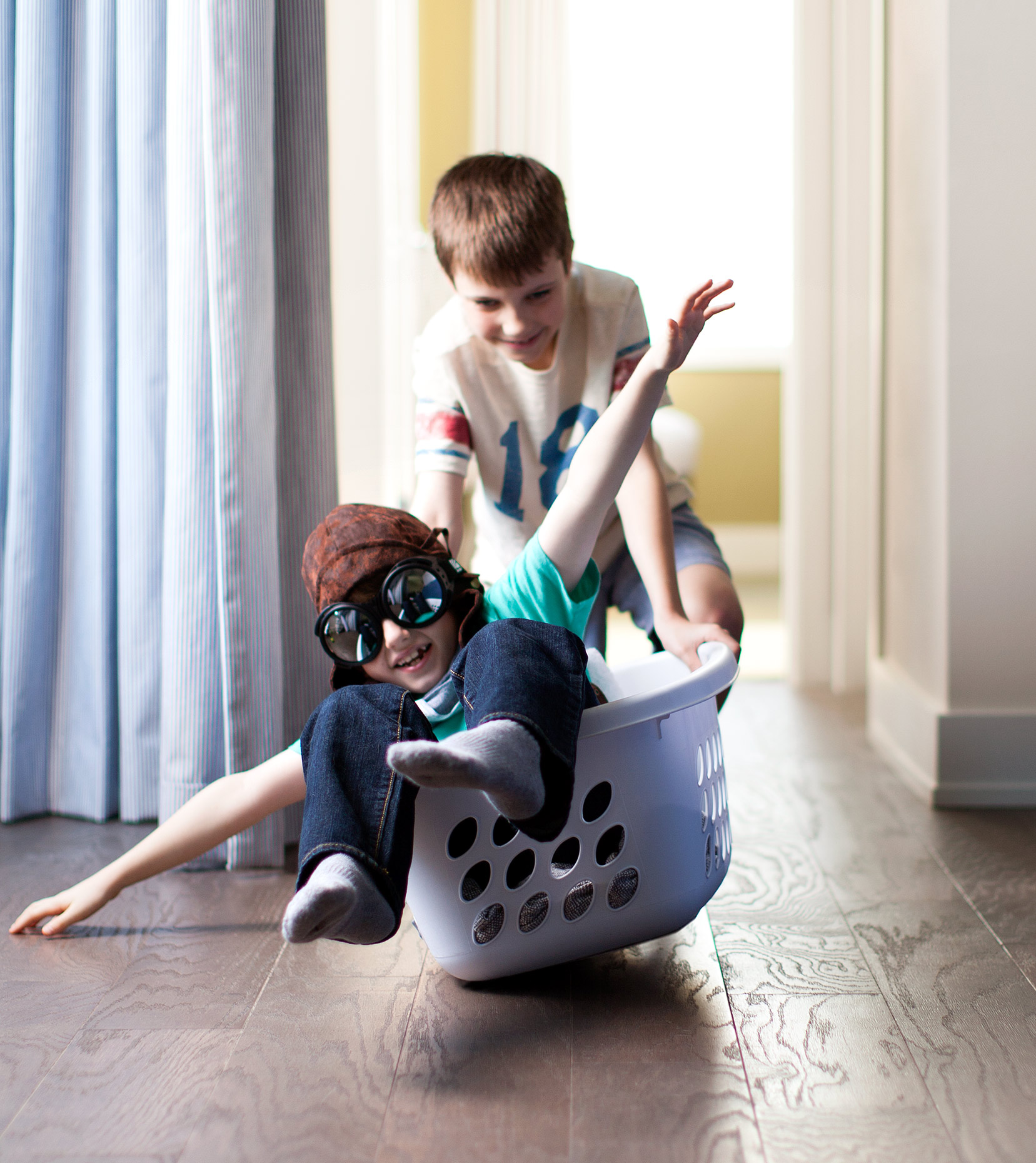 Laundry-Basket-1